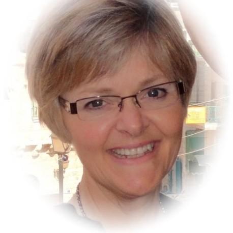 Cheryl Fornelli