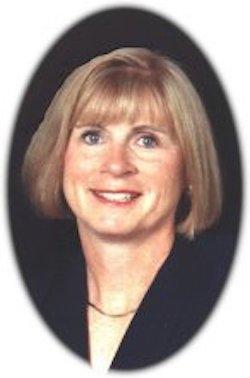 Kay Price