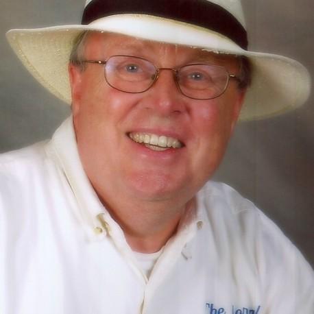 Mike Lockett