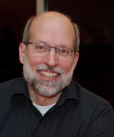 Roger Schmidgall