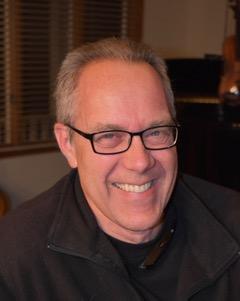 Mark Getz